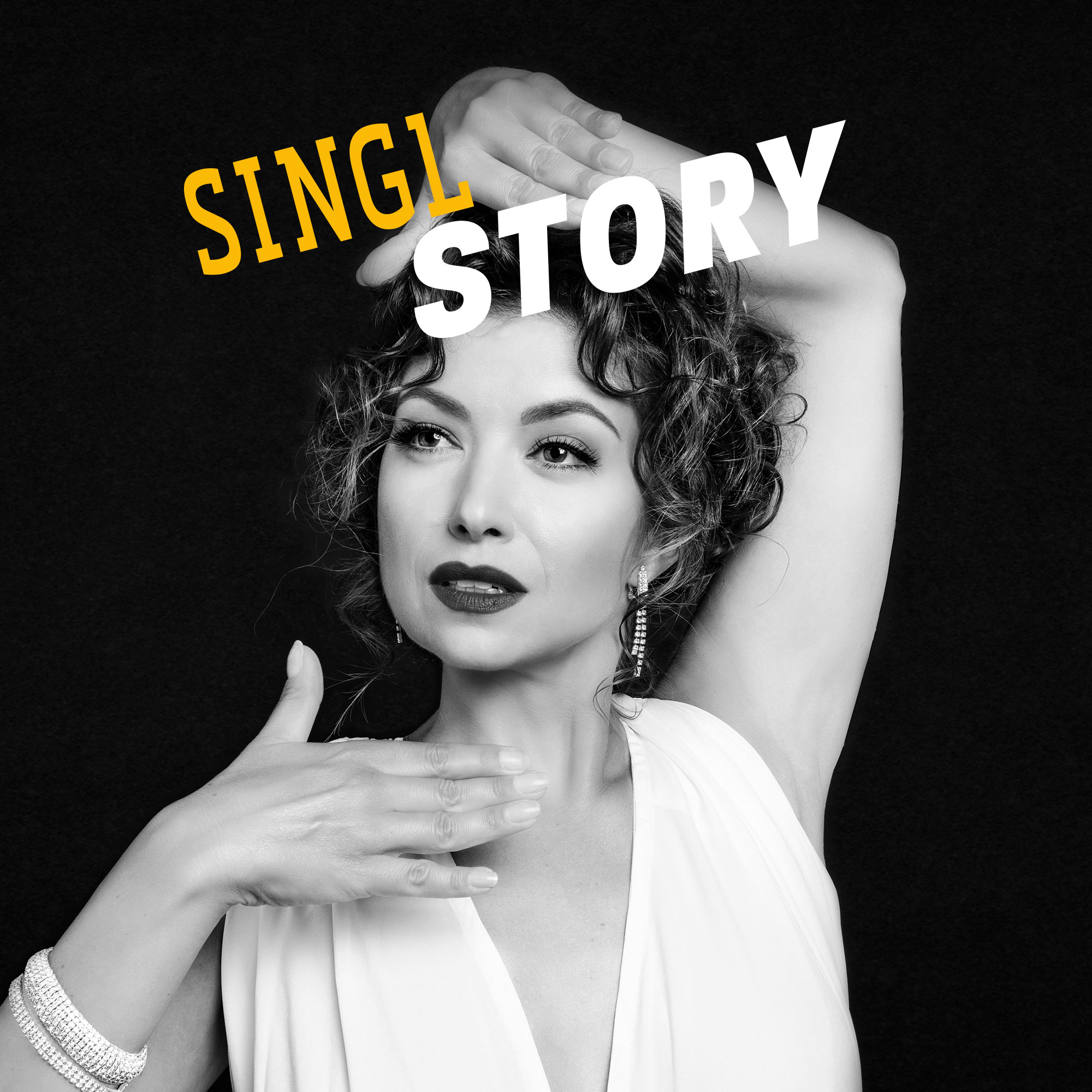 11. SinglStory